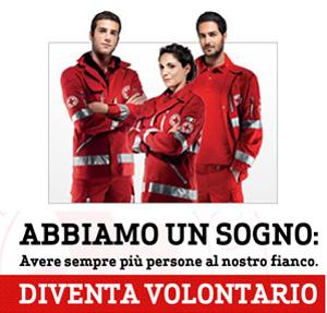 Diventa-volontario1