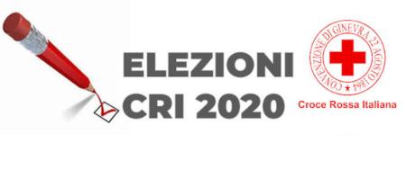 Elezioni 2020_3