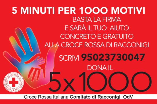 Locandina 5×1000 CRI Racconigi 2020__Modificato_Pagina_1