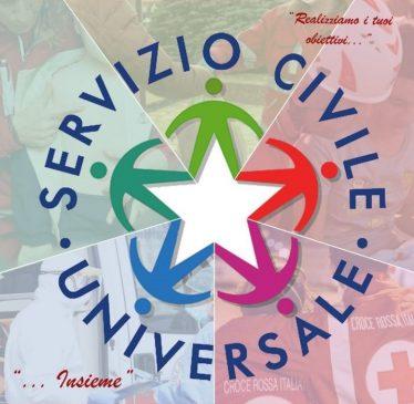 Immagine SCV-2020-21